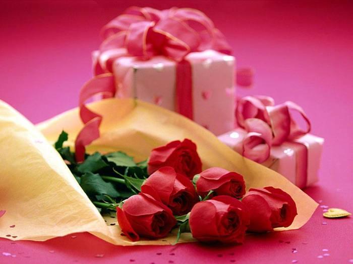 Как выбрать подарок для тещи на день рождения?