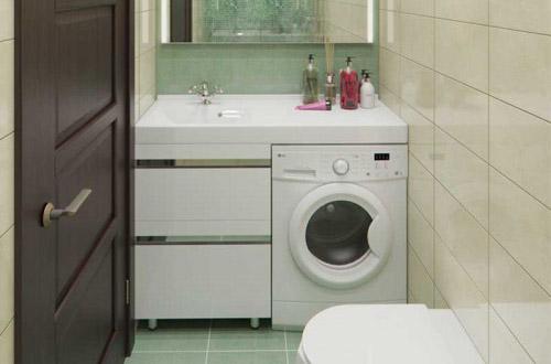 Описание: E:\Текущие проекты\Сантехника\ССЫЛКИ\Стиральная машина в ванной\tumba-pod-stiralnui-mashinu.jpg