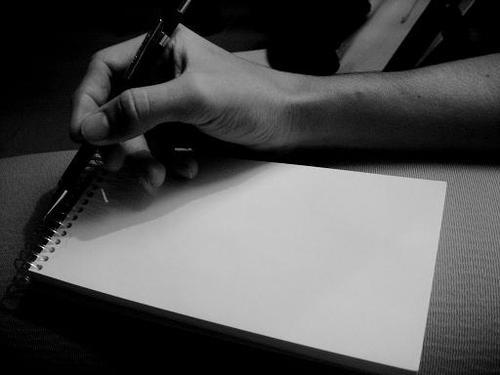 Как написать интересный и увлекательный рассказ?