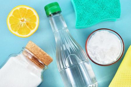 Как избавиться от неприятного запаха в ванне