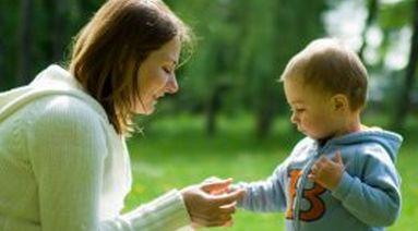 Как просмотр телевизора влияет на становление ребенка? Часть 2.