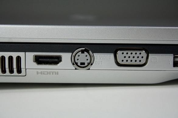 Как выбрать видеокарту для своего компьютера?