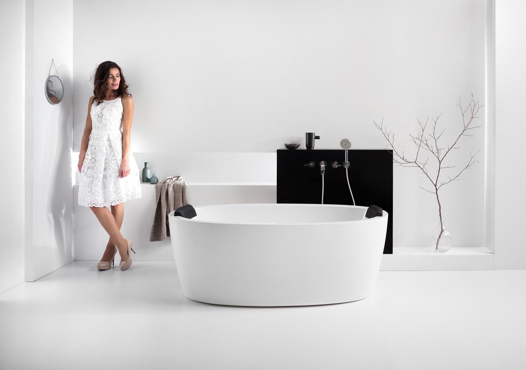 Как выбрать производителя ванн Purescape 174A от Viva Lusso