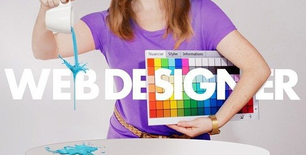как устроиться дизайнером без опыта работы если