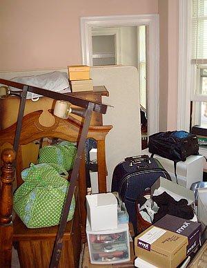 Изображение - Мошенничество с квартирами как не попасться на удочку veles_move
