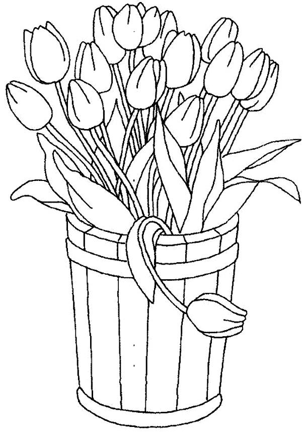 Открытка, открытка бабушке на день рождения рисунок карандашом