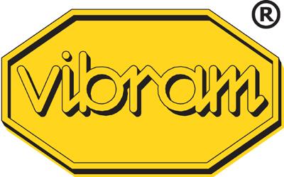 Vibram – это тот тип резины, что обладает свойствами супер-схватываемости и морозоустойчивости – на льду она проделывает отличную работу