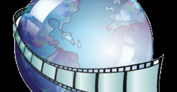 расширение Видеогет