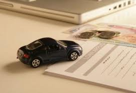 Как происходит процедура выкупа автомобилей в Санкт-Петербурге