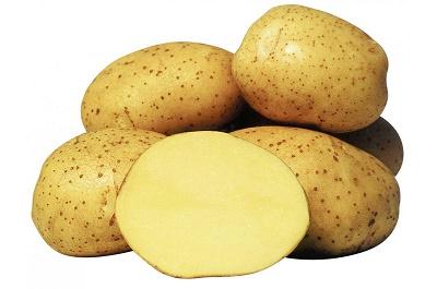 Как приготовить картофель с мясом, запеченный в духовке