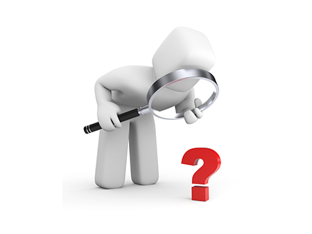 Задавайте вопросы, чтобы выяснить ее/его точку зрения на те или иные вещи