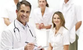 Как найти хорошего врача и что такое DocDoc?