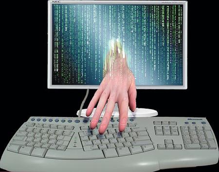 Как ставятся ловушки для копирайтеров, которые ищут работу? Часть 2
