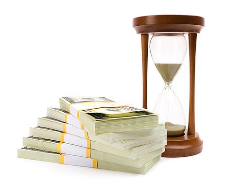Как распределить свое время правильно