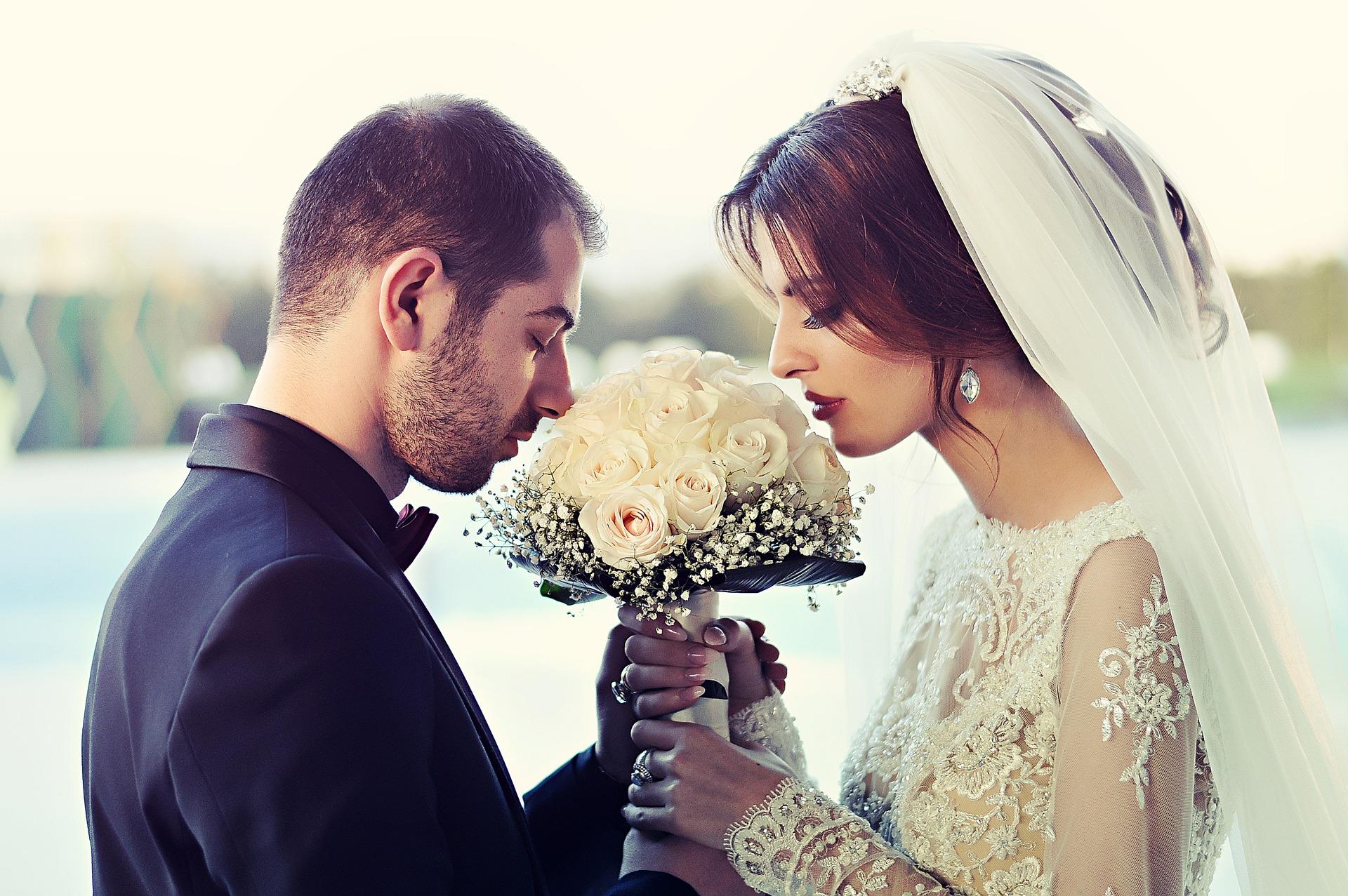 Как грамотно «перевести» гражданский брак в официальный