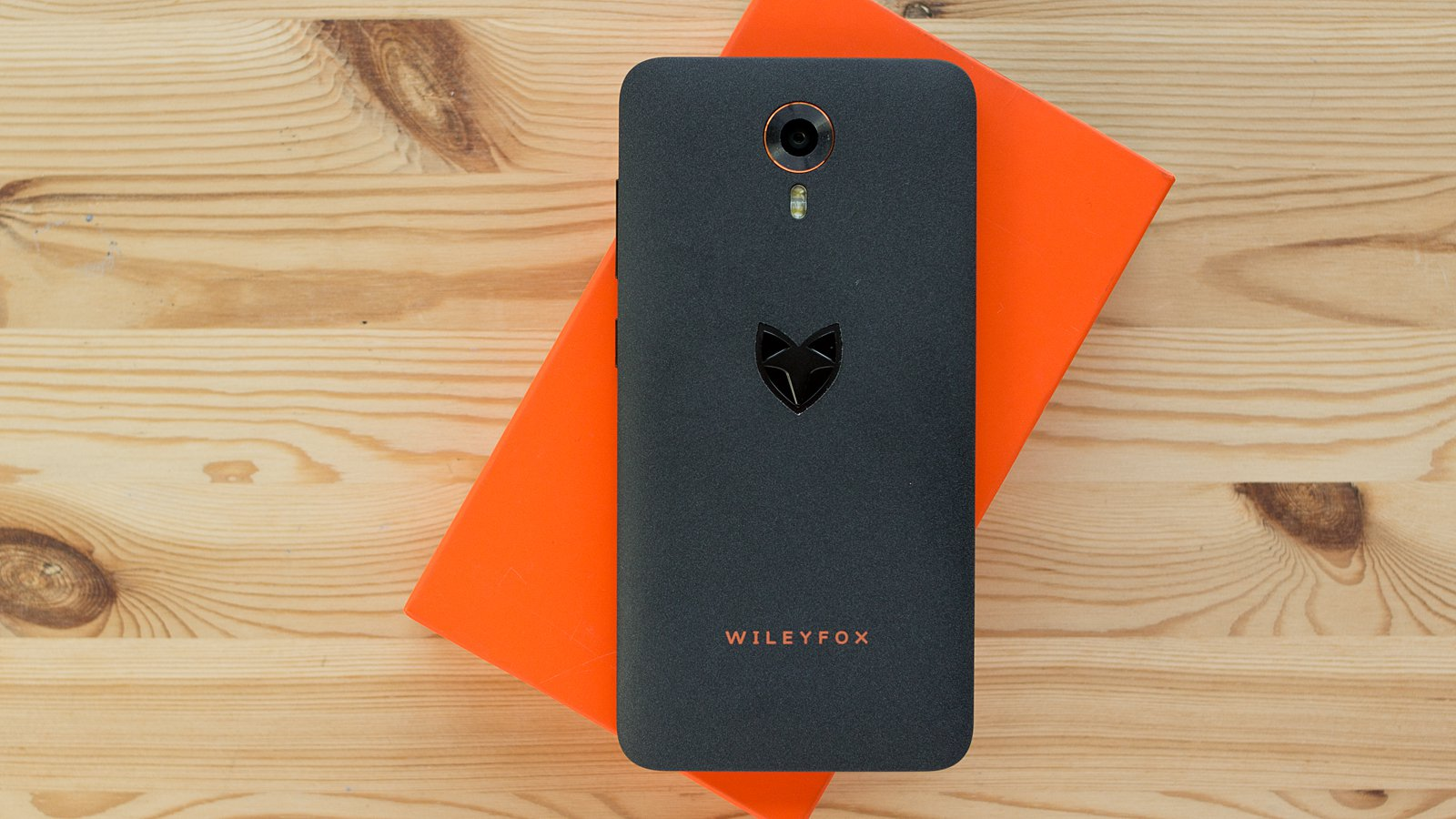 wileyfox_phone_review_28.jpg