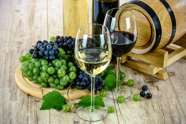 как приготовить винные дрожжи