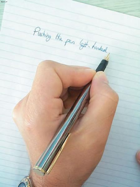 Одним предложением опишите краткую сводку/краткое изложение вашей новеллы