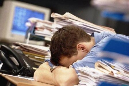Как чувствовать себя счастливым на работе