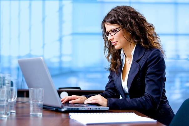 Как повысить личную эффективность в работе?