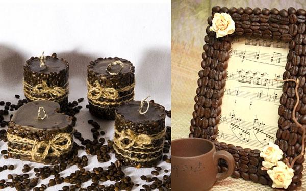 Как сделать кофе из зерен 87