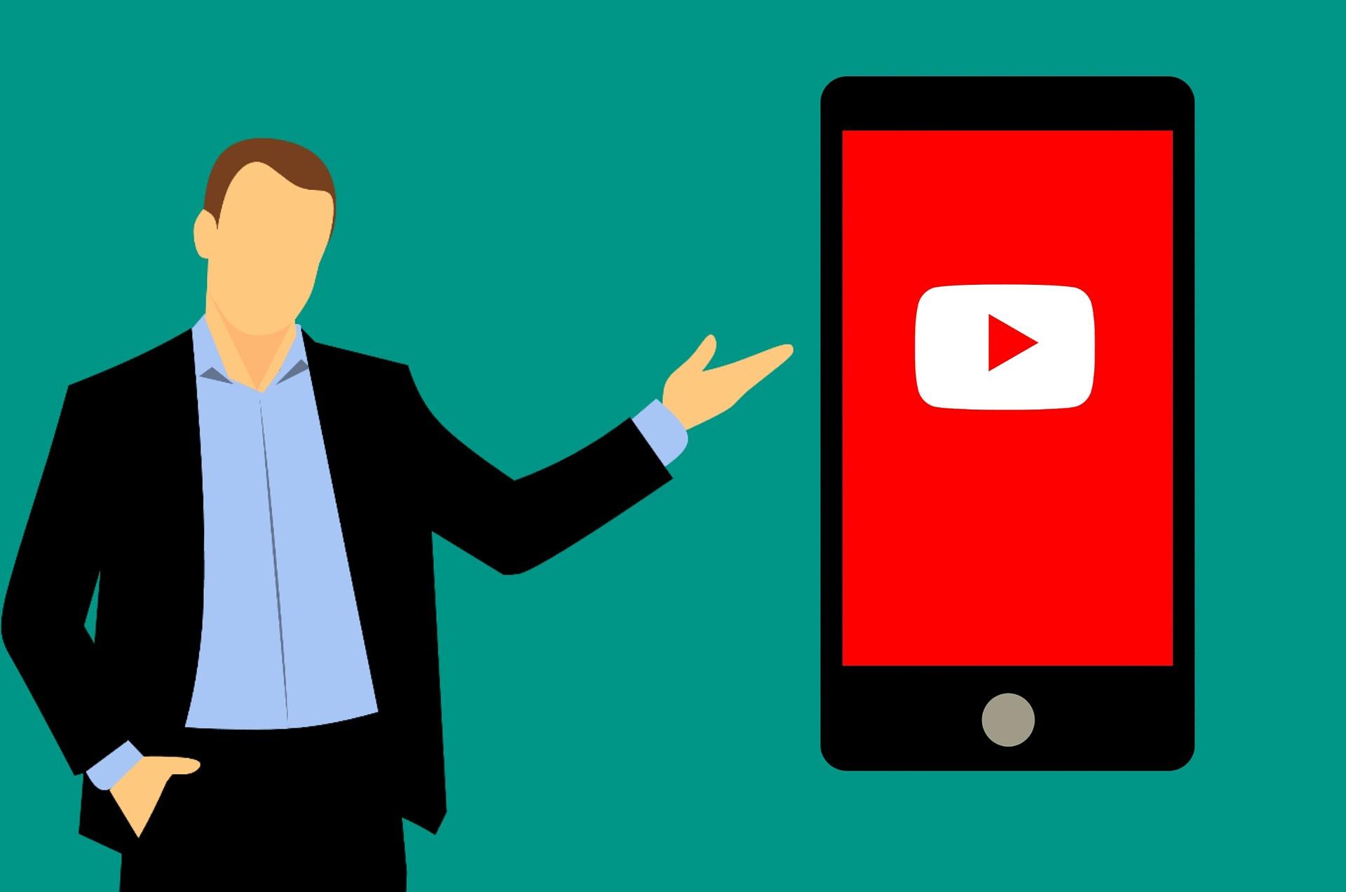 Как привлечь подписчиков на YouTube: 6 способов