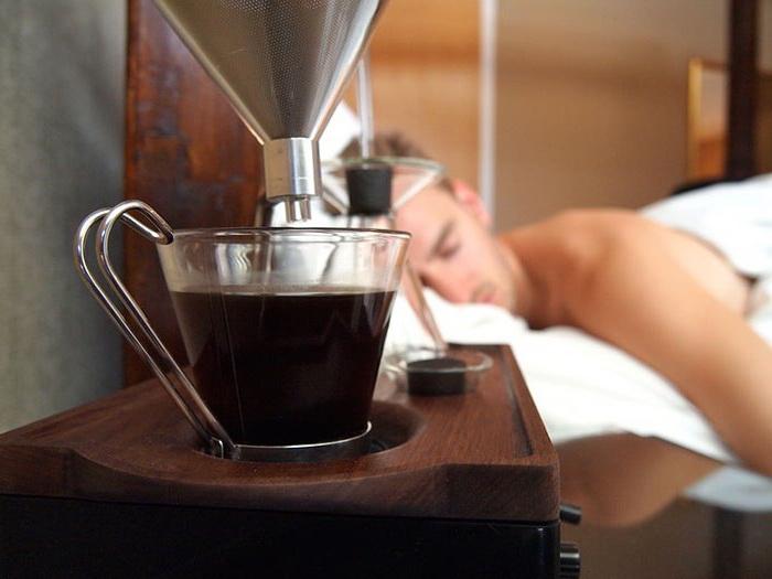 Как правильно почистить кофемашину в домашних условиях