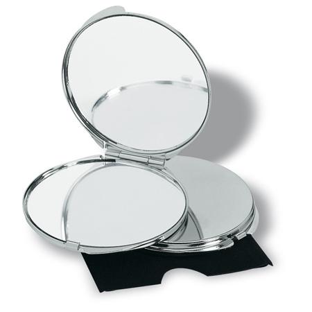 увеличительное зеркало косметическое