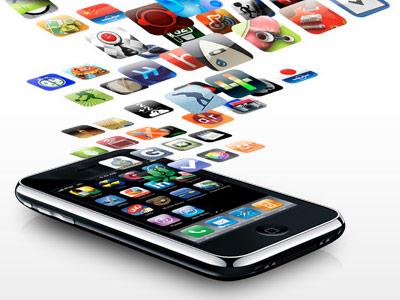 Как выбрать недорогой смартфон на базе Android