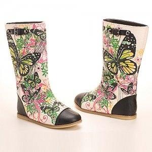 Как выбрать комфортную и безопасную обувь для зимы?