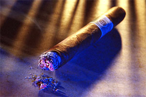 Как выбрать настоящую кубинскую сигару , Сигара, Куба, Кубинские Сигары