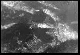 Фото с Титана