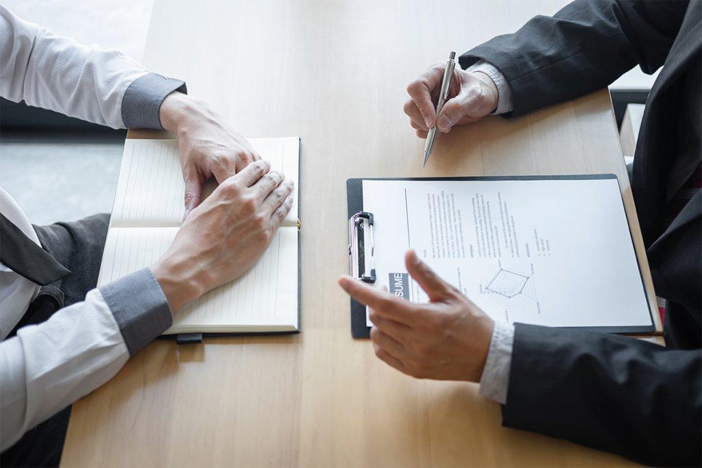 Как официально сменить гендиректора фирмы