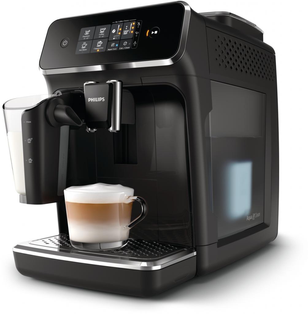 Как и что нужно знать о ремонте кофемашин