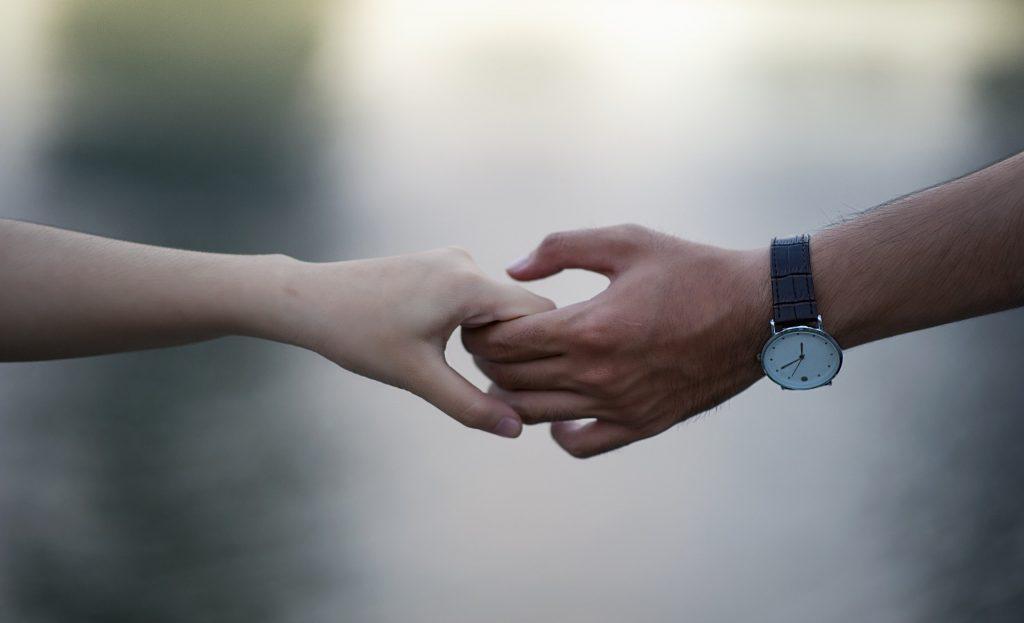 Как остаться желанной для мужа долгие годы