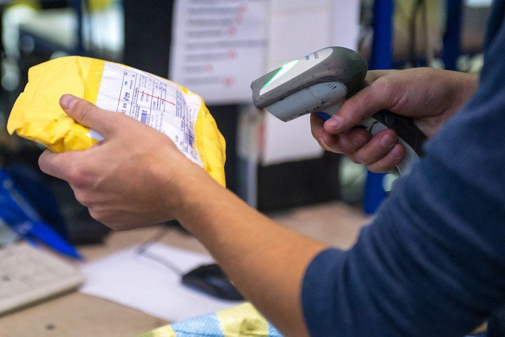 Как быстро отследить посылку по трек-номеру: ценная информация для интернет-покупателей