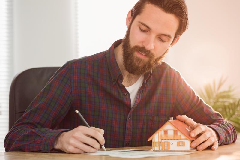 Как выгодно взять кредит и не платить сумасшедшие деньги