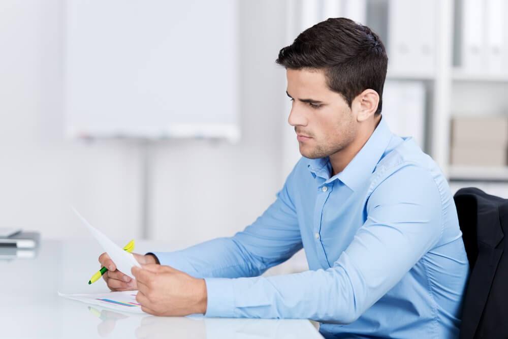 Как получить лицензию МЧС в Самаре? Общая информация и особенности получения