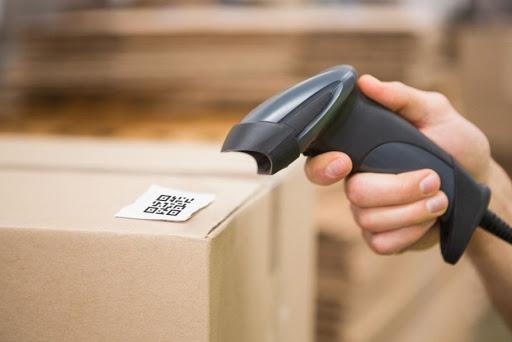 Как наносится товарная маркировка: основные функции, содержание и разновидности