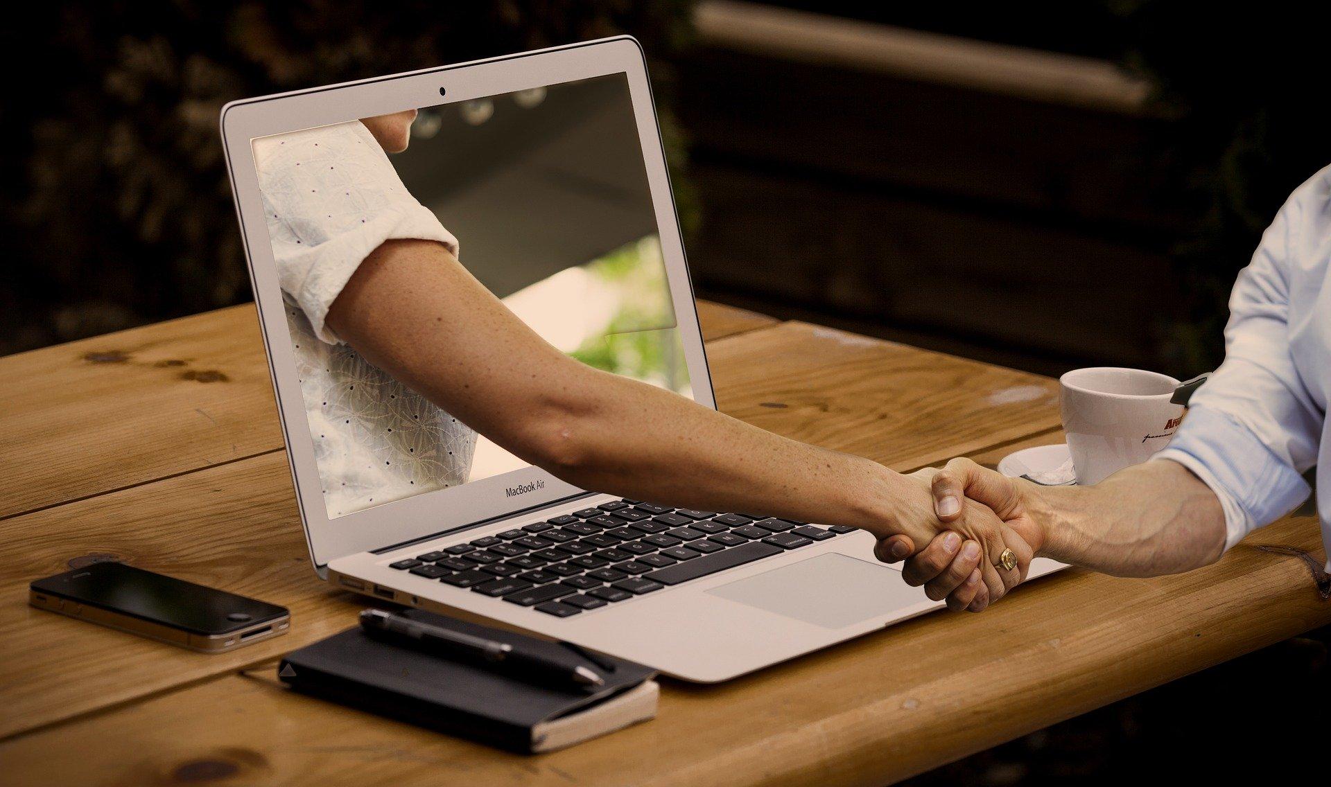 Как устроены сервисы онлайн знакомств: о чем вы должны знать