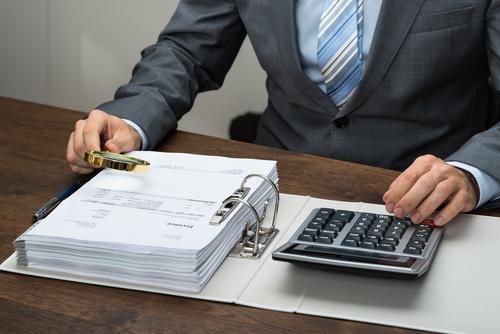 Как работает налоговый юрист: какие услуги предоставляет специалист