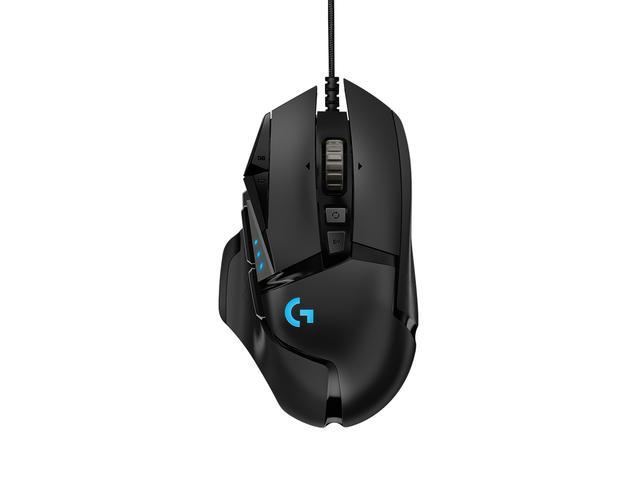 Как выбрать компьютерную мышь: виды и тип подключения