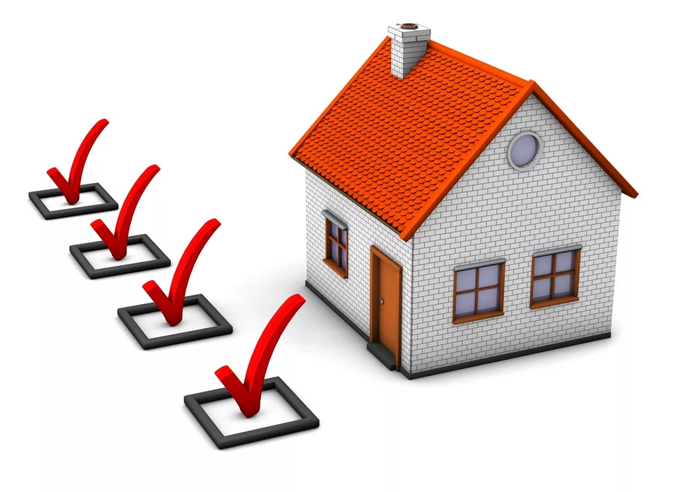 Как узнать зарегистрирован ли дом в Росреестре