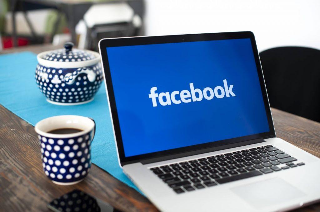 Как и почему выгодно покупать раскрученный аккаунт с друзьями на «Фейсбуке»