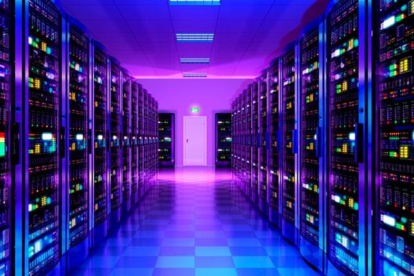 Как делается выгодная аренда выделенного сервера: что нужно знать