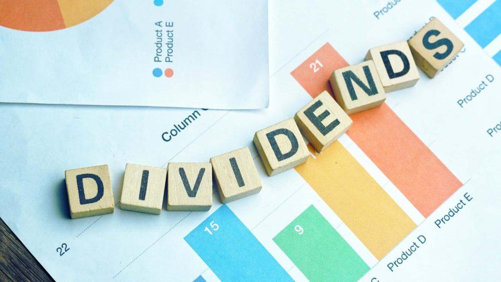 Как и что такое дивиденды, какие они бывают, и как их можно получить