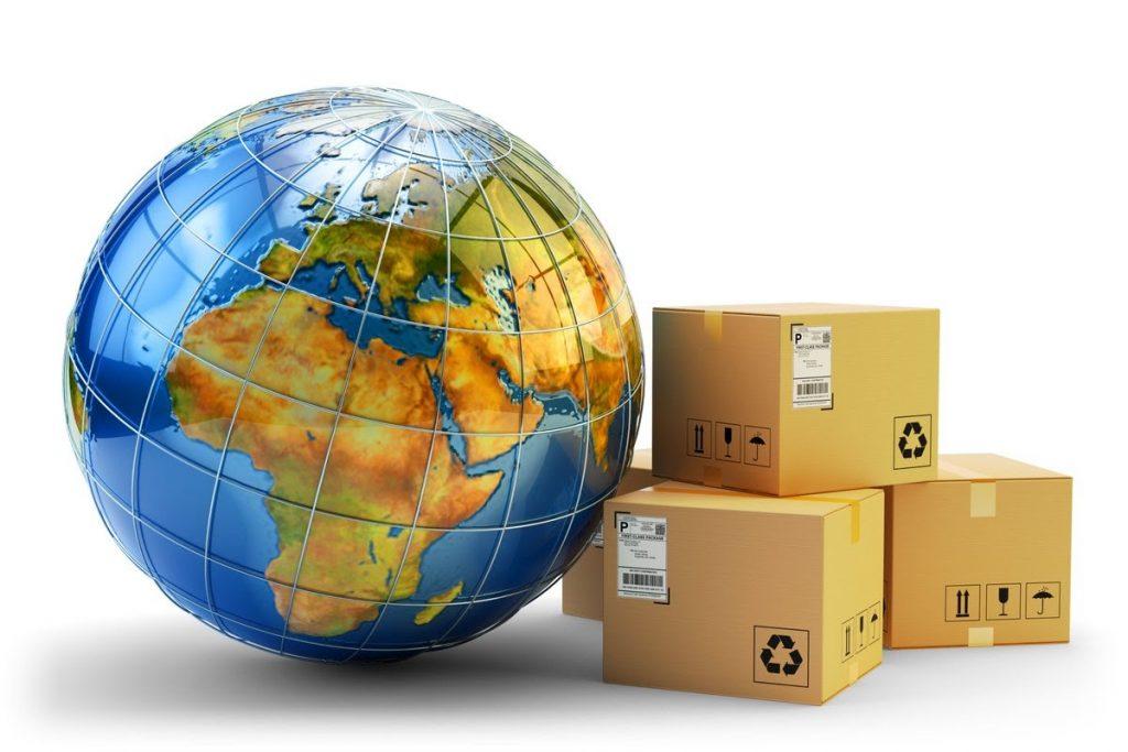 Какие товары покупать за границей и как доставлять