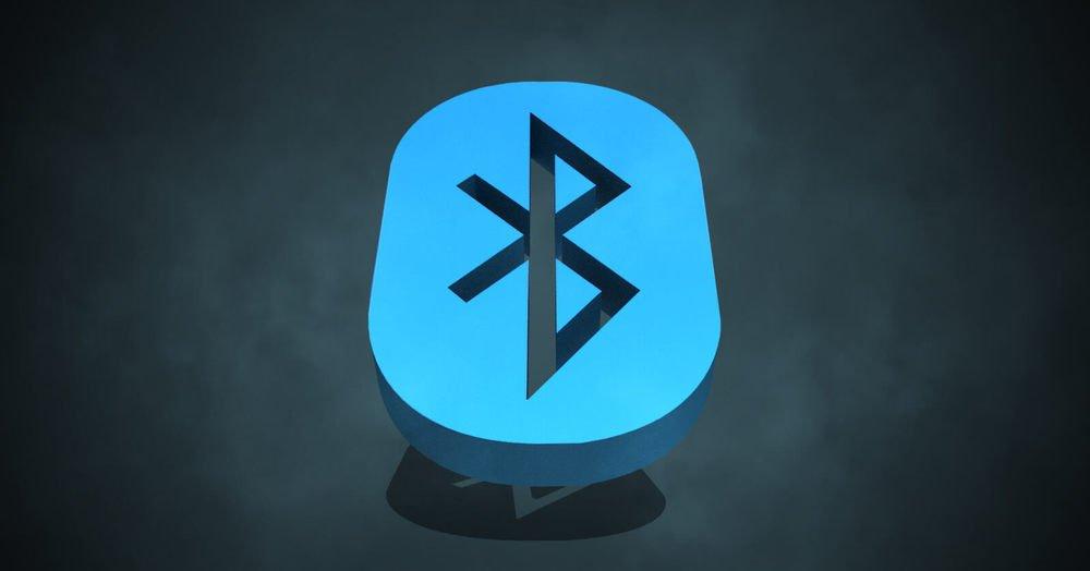 Как найти решение самых распространенных проблем, возникающих в использовании Bluetooth-наушников